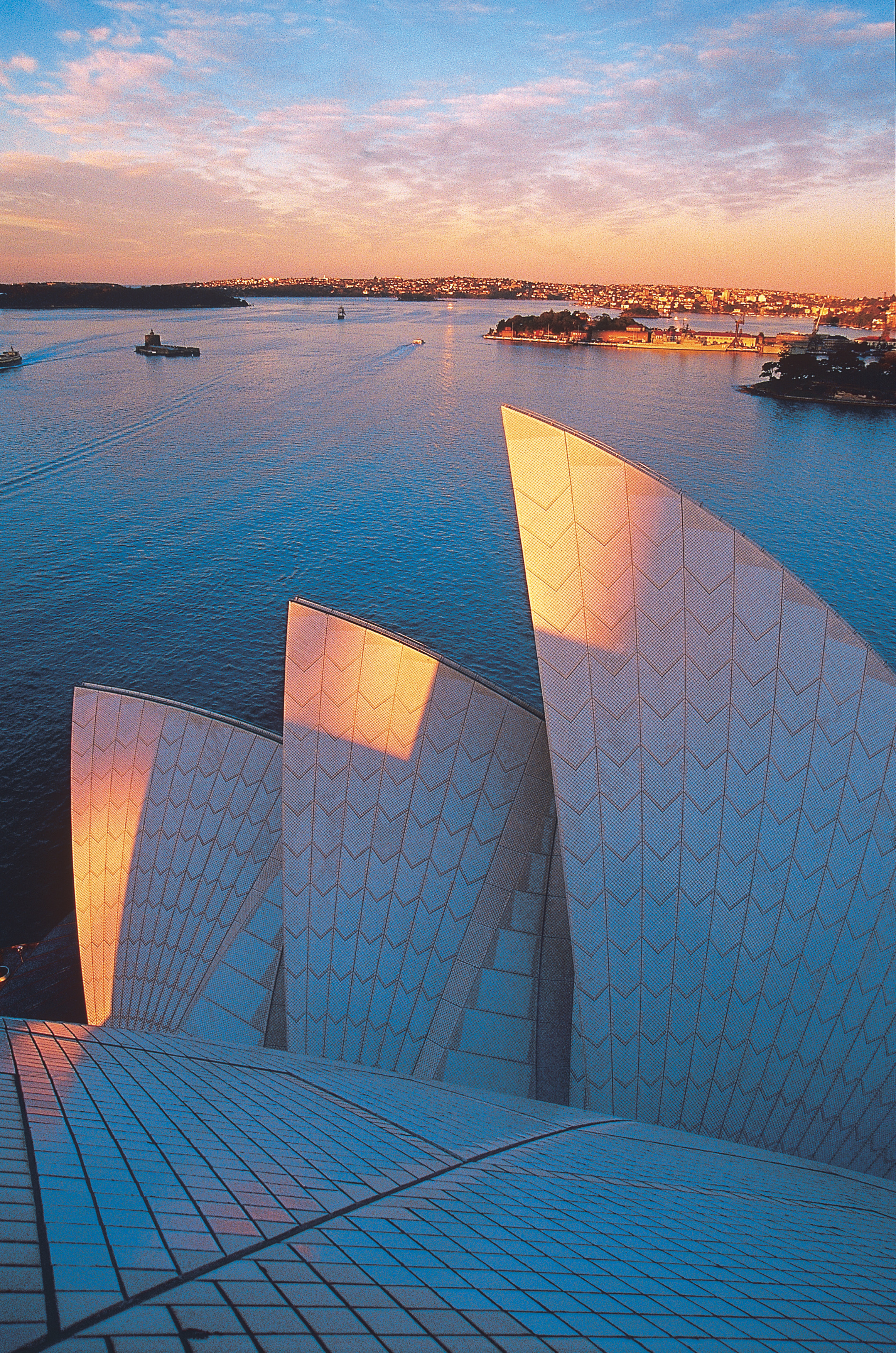 Sydney Opera House 8 - View High Resolution Pictures Of Sydney Opera House  PNG