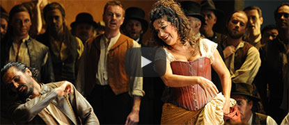 Watch the Carmen Trailer