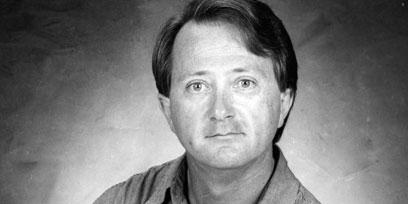 Robert Andrew Greene