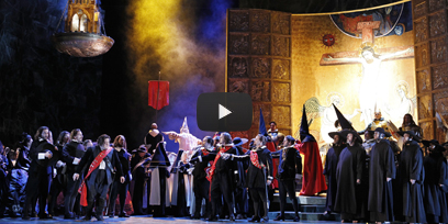 Watch the Don Carlos trailer