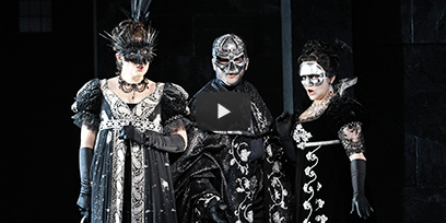 Watch the trailer for Don Giovanni