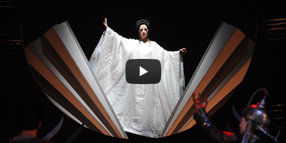 Watch the Turandot trailer
