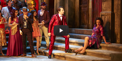 Watch the trailer for Carmen