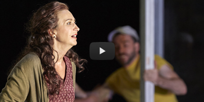 Watch the trailer for Cavalleria Rusticana / Pagliacci