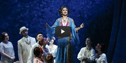 Watch the trailer for The Merry Widow
