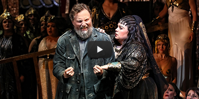 Watch the trailer for Aida