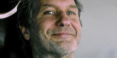 Luc De Wit