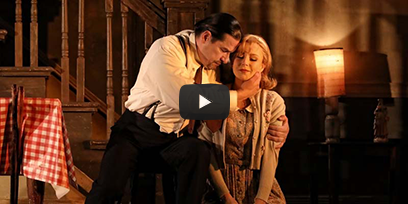 Watch the trailer for Rigoletto