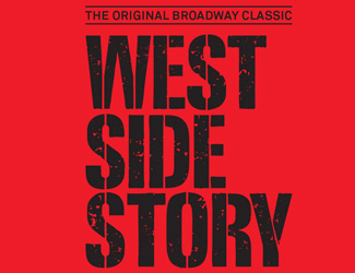West Side Story at Arts Centre Melbourne