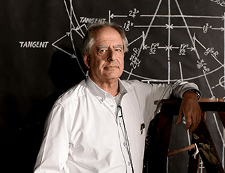 William Kentridge in Conversation