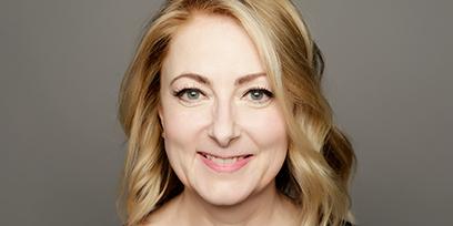 Brigitte Reiffenstuel