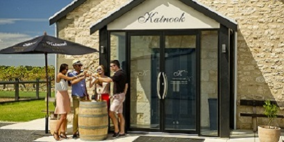 Katnook Estate Cellars