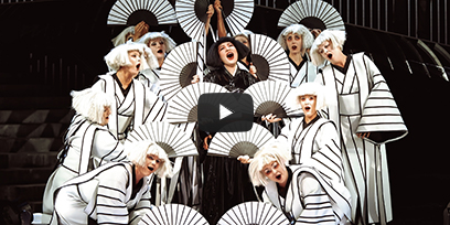 Watch the trailer for Madama Butterfly