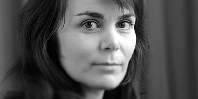 Sabine Theunissen