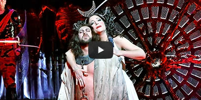 Watch the Salome trailer