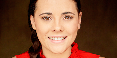 Sophie Salvesani