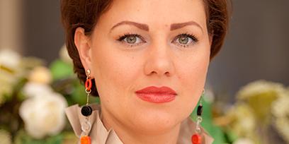 Carmen Topciu