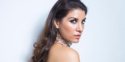 Claudia Pavone