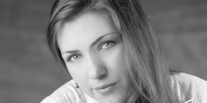 Danita Weatherstone