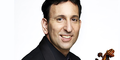 Daniel Rosenbaum