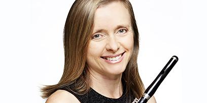 Diane Berger