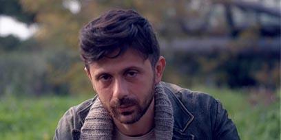 Gianluca Falaschi