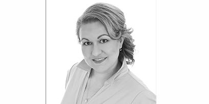 Ileana Rinaldi