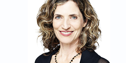 Jane Rosenson