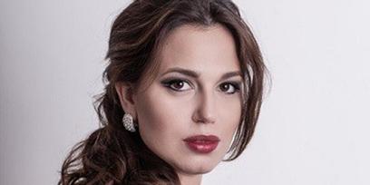 Jessica Nuccio