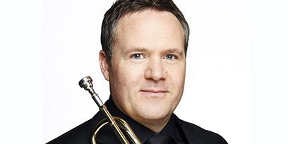 Joshua Clarke