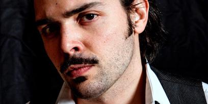 Luca Micheletti