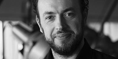 Lukasz Golinski