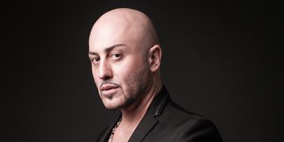 Marco Vratogna