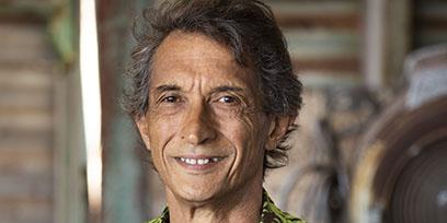 Michael Mavromatis