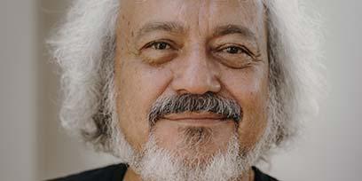 Patrick Bin Amat