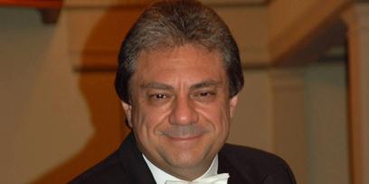 Pier Giorgio Morandi