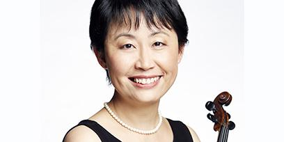 Yu-Qing Rebecca Irwin