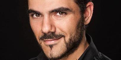 Rocco Speranza