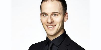 Shaun Trubiano