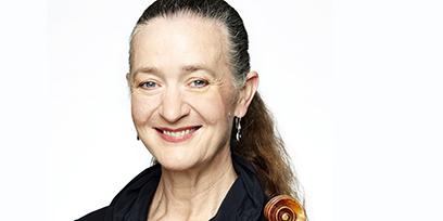 Virginia Blunt