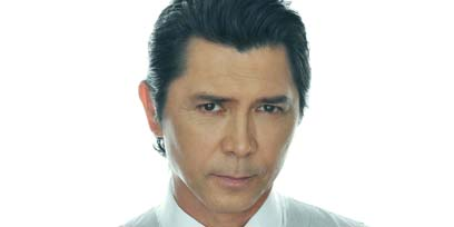 lou diamond phillips the ranch