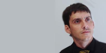 Andeka Gorrotxategi