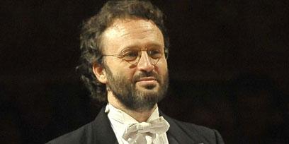 Andrea Molino