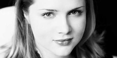Anna-Louise Cole