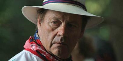 Bruce Beresford | Opera Australia