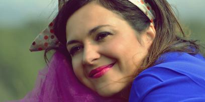 Daria Masiero