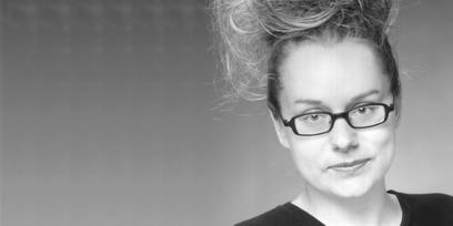 Gabriela Tylesova
