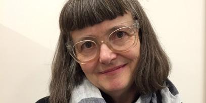 Jenny Tiramani