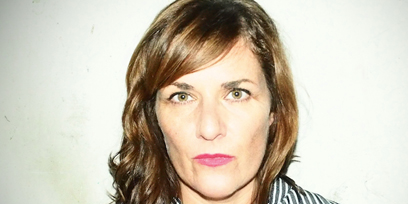 Leigh Sachwitz