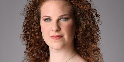 Olivia Cranwell